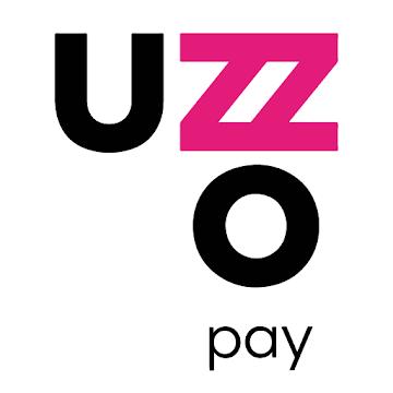 UZZO Pay