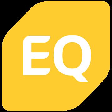 Banque EQB